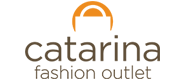 CATARINA SHOPPING OUTLET